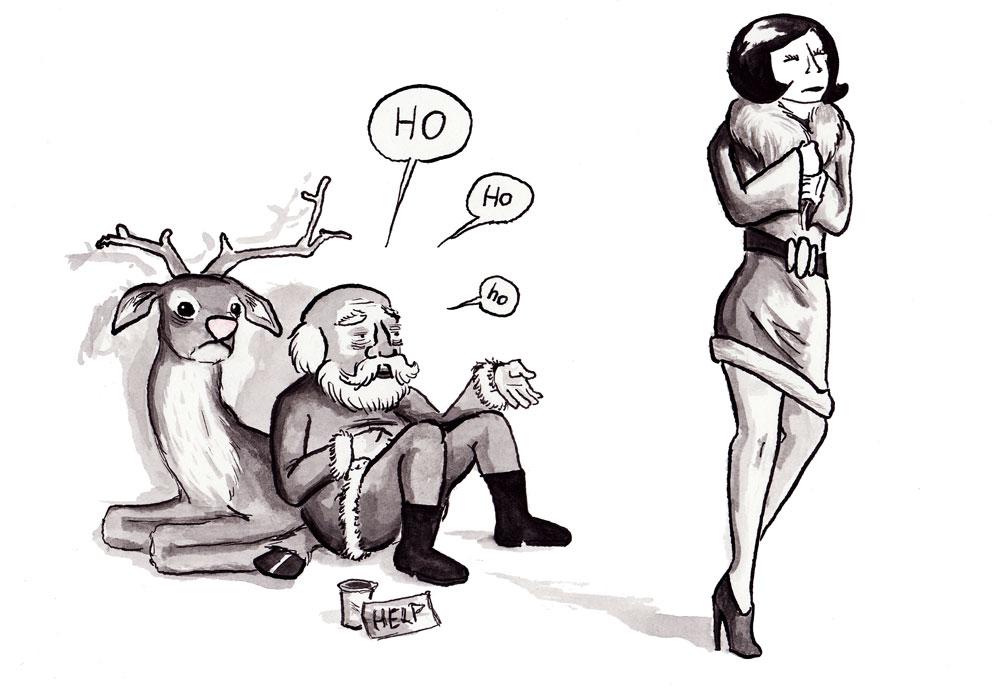 Wat-als---geen-kerst