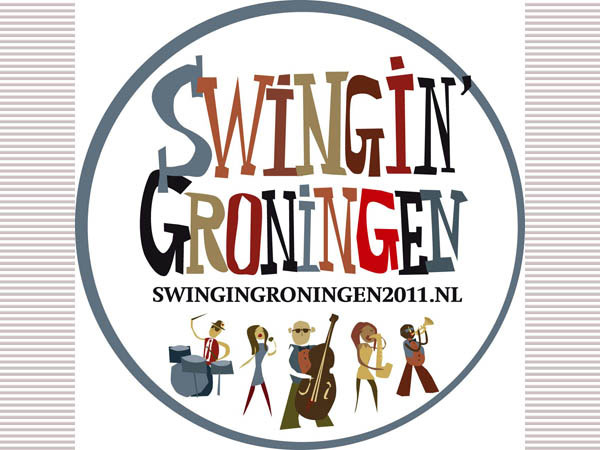 Swingin__Groningen_F02