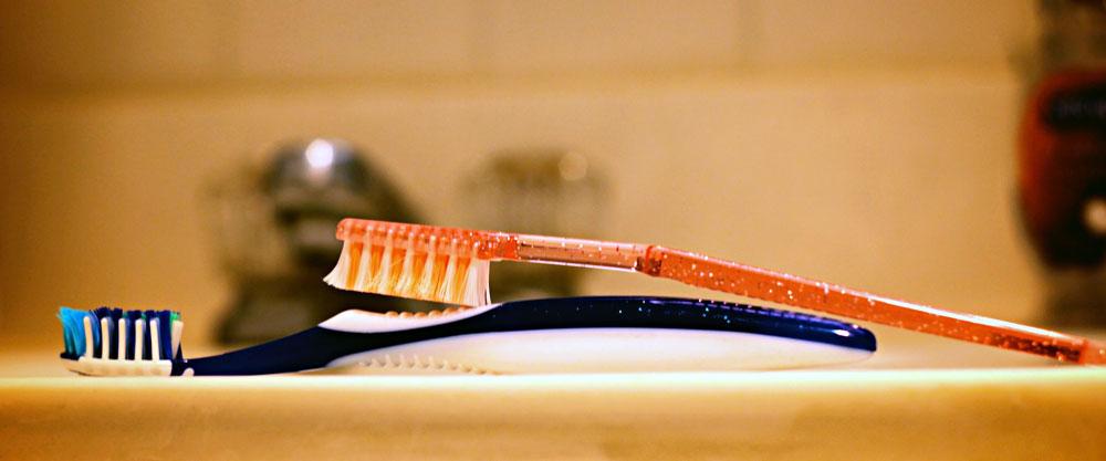 tanden-poetsen