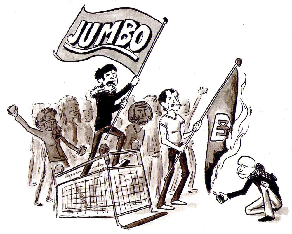 Jumbo-vs-AH