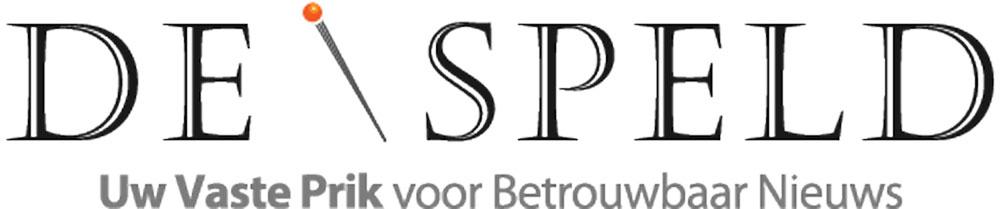 speld-logo