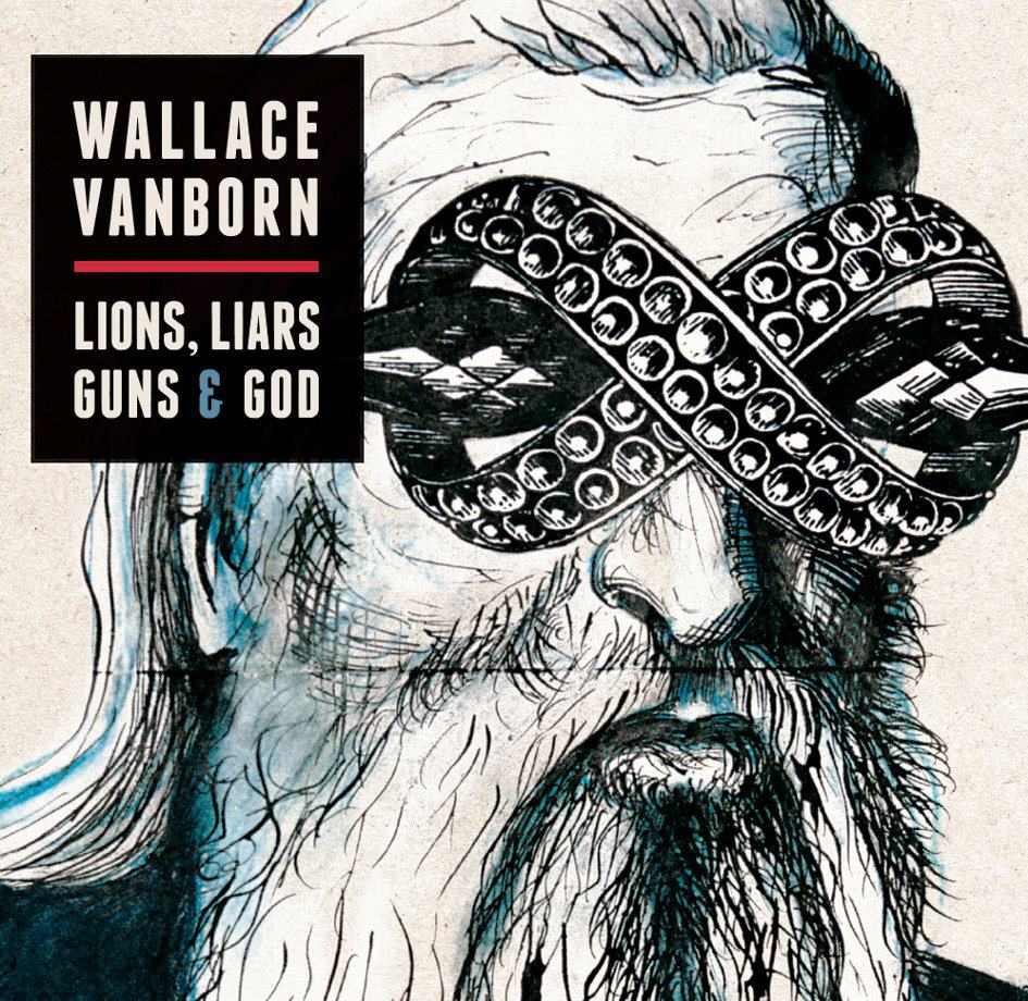 wallace-vanborn