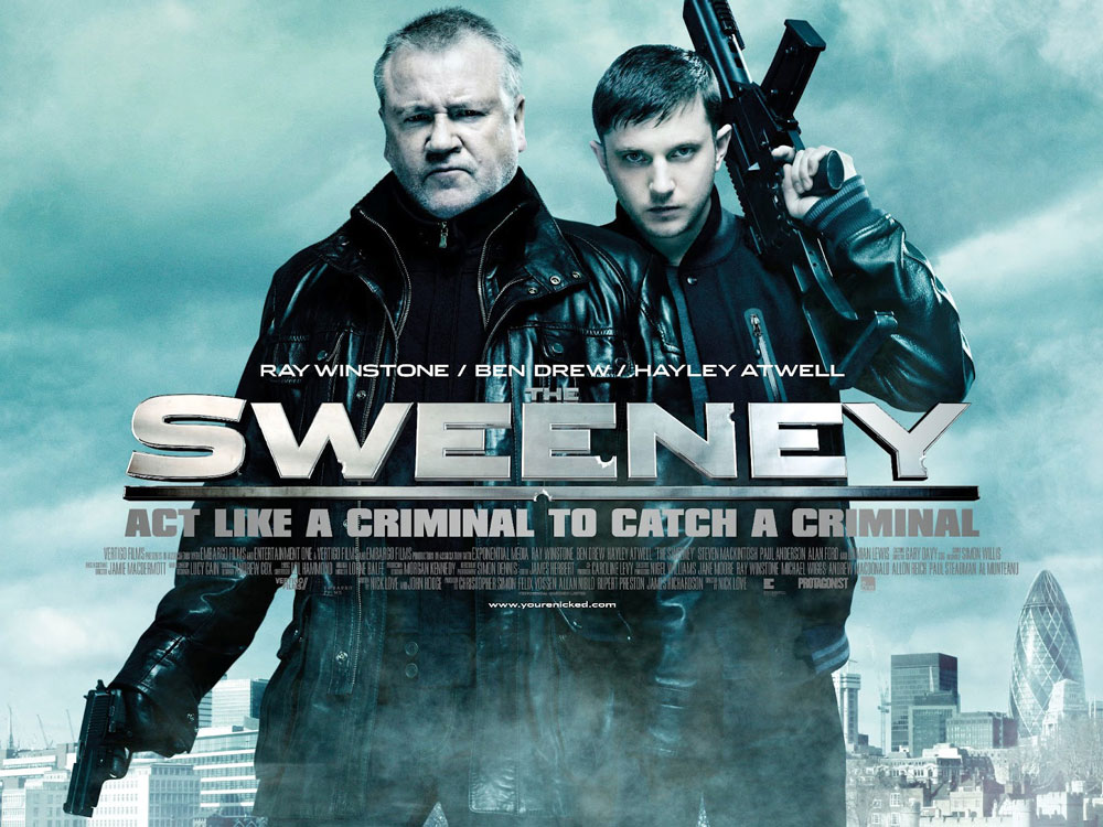 The-Sweeney-poster1