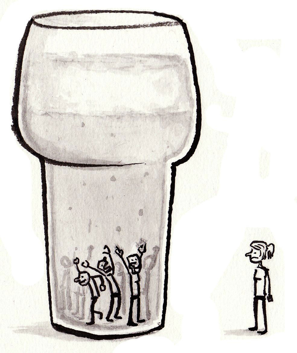 Bier-zonder-kater