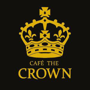 cafe-the-crown