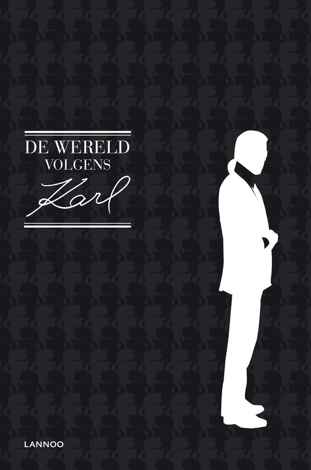 De-wereld-volgens-Karl