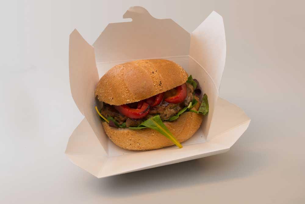 Wereldburgers-Kingston-Chicken