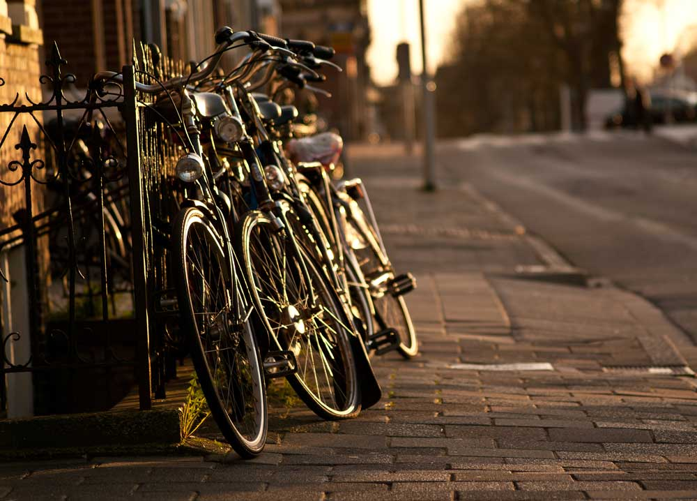 Groningen City (4)