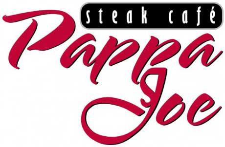 logo-Papa-Joe