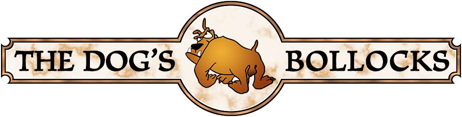 logo_thedogsbollocks_A