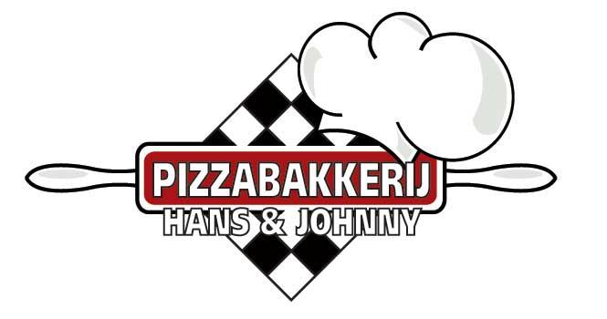 Hans-en-Johnny-logo