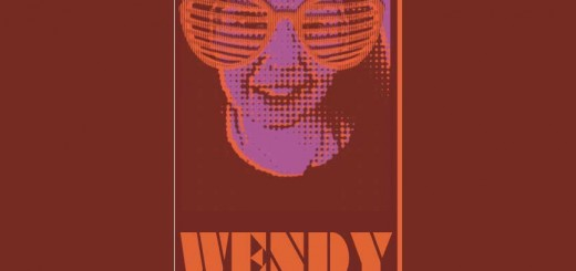 Wendy-face