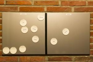 foto-autisme-magneetbord-klein