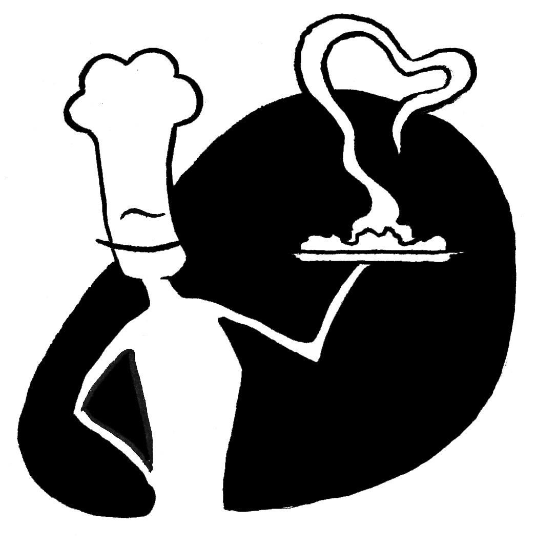 Rubriek - Love Chef