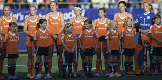 Ned-dames-bron-hockey.nl_