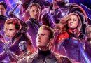 Avengers: After Endgame
