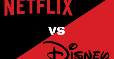 Disney+ : vloek of zegen?