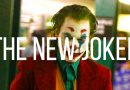 Joker: The subtlety of a beautiful trainwreck