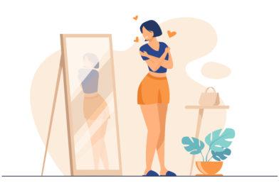Toxic self-care culture – ik verdien dit, toch?