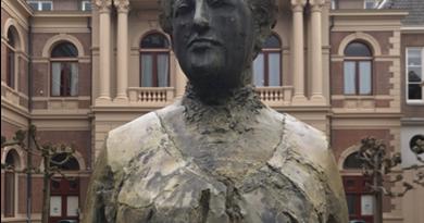 Aletta Jacobs, 150 jaar universiteit voor vrouwen