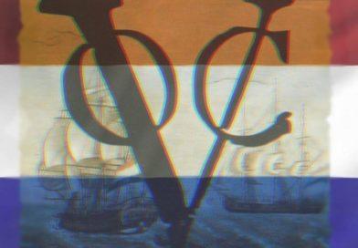Moet Nederland zich verontschuldigen voor haar slavernijverleden?